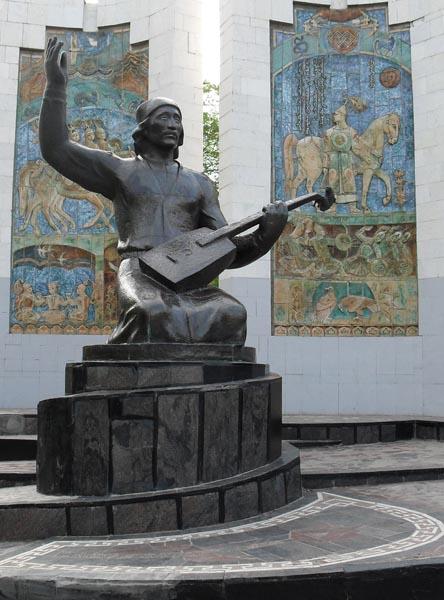 Памятники элиста животные цены на гравировку на памятниках о